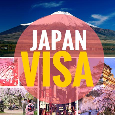 visa tour